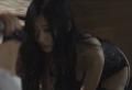 7月25日放送開始の壇蜜主演TVドラマ「アラサーちゃん無修正」は恋から出身の元AV女優 峰なゆか原作