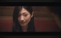 壇蜜の魅力「私の奴隷になりなさい」 R18版はSMアダルトビデオではない