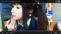成人男子が女子高生に変身!この動画で女装メイク術を学んで女の子になる!